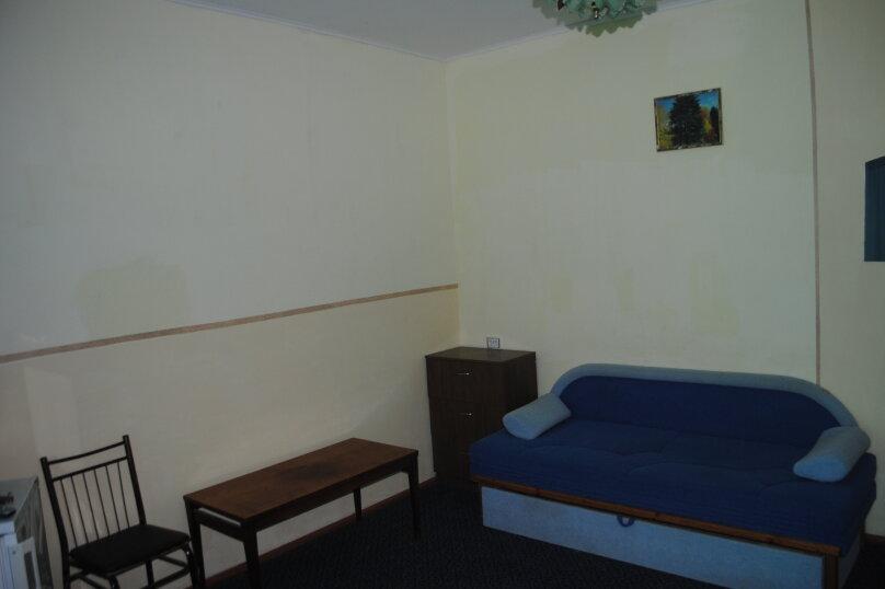 Коттедж на 4 человека, 4 спальни, улица Пушкина, 61, Евпатория - Фотография 7