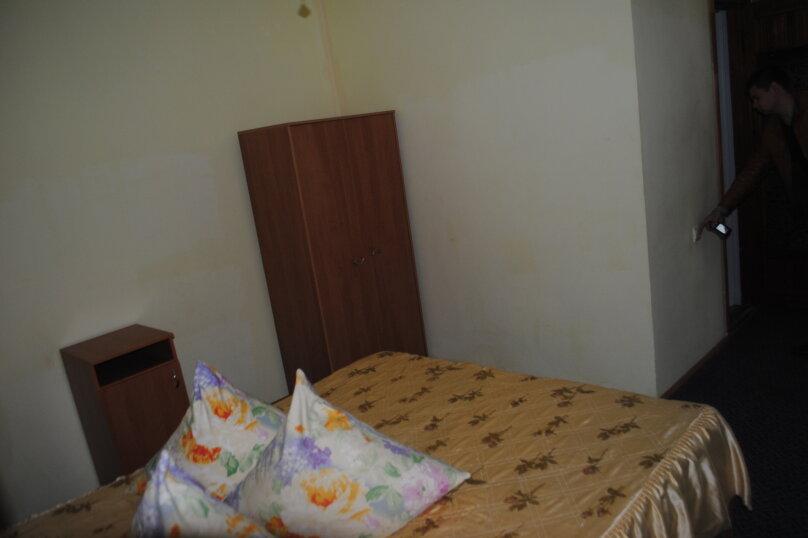 Коттедж на 4 человека, 4 спальни, улица Пушкина, 61, Евпатория - Фотография 8