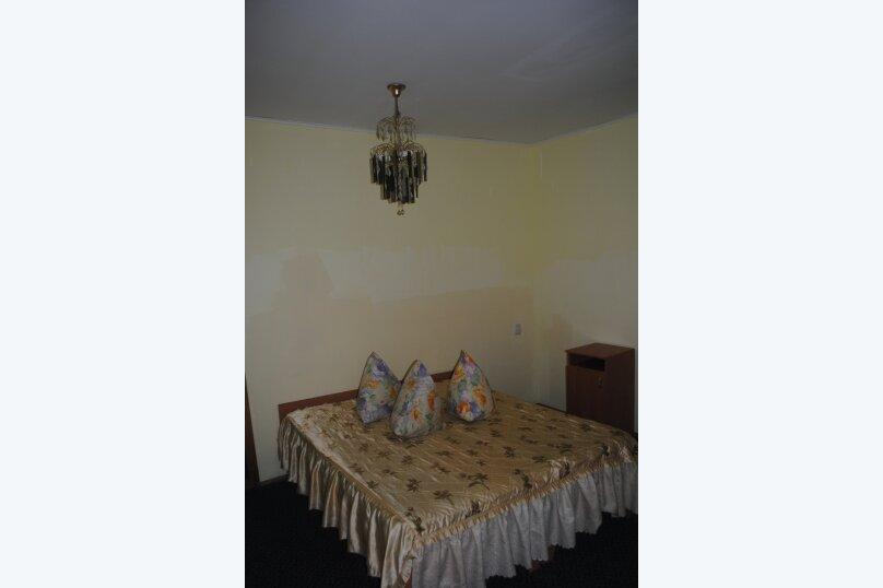 Коттедж на 4 человека, 4 спальни, улица Пушкина, 61, Евпатория - Фотография 9