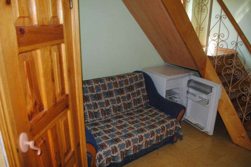 Коттедж на 4 человека, 4 спальни, улица Пушкина, 61, Евпатория - Фотография 15