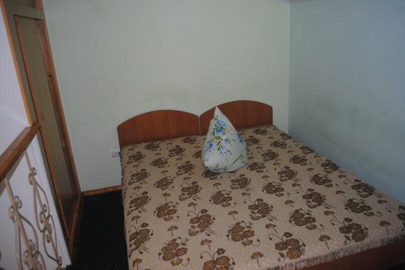 Коттедж на 4 человека, 4 спальни, улица Пушкина, 61, Евпатория - Фотография 17