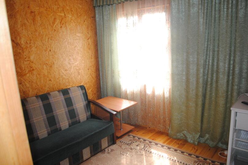 Коттедж на 4 человека, 4 спальни, улица Пушкина, 61, Евпатория - Фотография 19