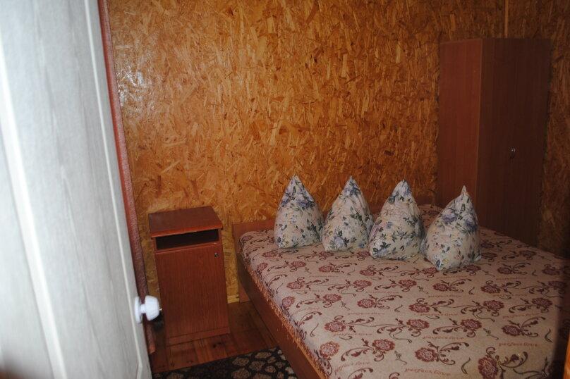 Коттедж на 4 человека, 4 спальни, улица Пушкина, 61, Евпатория - Фотография 21