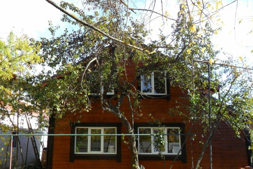 Фазенда , 140 кв.м. на 11 человек, 3 спальни, Суздальская улица, 3, Суздаль - Фотография 2