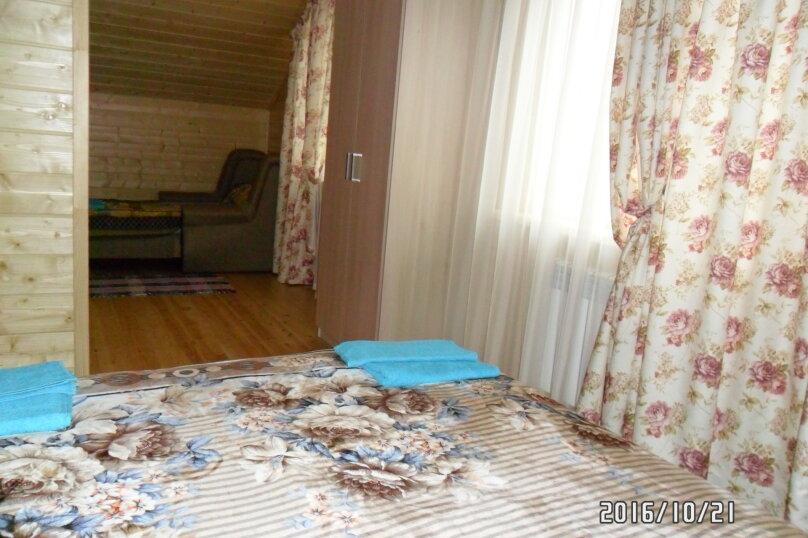 Фазенда , 140 кв.м. на 11 человек, 3 спальни, Суздальская улица, 3, Суздаль - Фотография 4