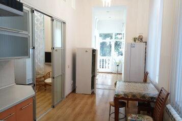 Апартаменты на берегу, Дражинского  на 11 номеров - Фотография 3