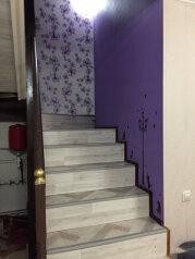 Дом, 88 кв.м. на 5 человек, 2 спальни, 3-я Пролетарская улица, Тверь - Фотография 2