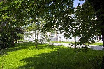 Санаторий, улица Вовчок на 35 номеров - Фотография 4