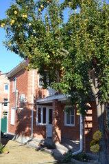 Гостевой дом, улица Павлова на 6 номеров - Фотография 1