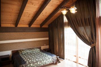 Коттедж , 230 кв.м. на 8 человек, 4 спальни, Березовая, Эстосадок, Красная Поляна - Фотография 3