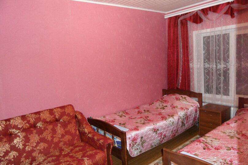 Гостевой дом, 64 кв.м. на 8 человек, 3 спальни, 1-я Красноармейская улица, 59, Суздаль - Фотография 5