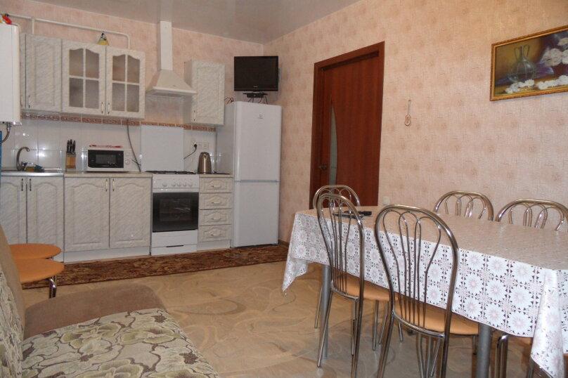 Гостевой дом, 64 кв.м. на 8 человек, 3 спальни, 1-я Красноармейская улица, 59, Суздаль - Фотография 6
