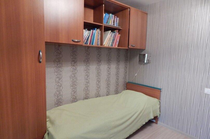 Коттедж для семьи, 210 кв.м. на 10 человек, 3 спальни, улица Осипенко, 54, Великий Устюг - Фотография 5