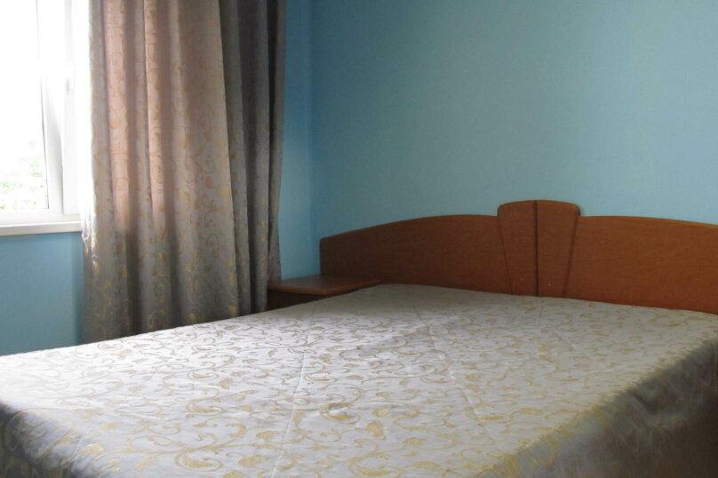 """Мини-отель """"Премьер"""", Заречная улица, 3 на 30 номеров - Фотография 23"""
