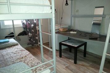 Отдельная комната, улица Сыромолотова, Екатеринбург - Фотография 3