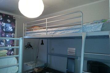 Отдельная комната, улица Сыромолотова, Екатеринбург - Фотография 4