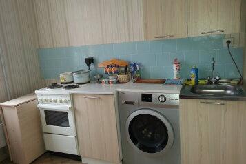 Отдельная комната, улица Сыромолотова, Екатеринбург - Фотография 1