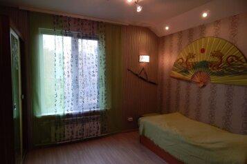 Коттедж для семьи, 210 кв.м. на 10 человек, 3 спальни, улица Осипенко, Великий Устюг - Фотография 4