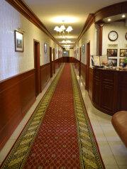 Гостиница, улица Каминского, 27 на 25 номеров - Фотография 2
