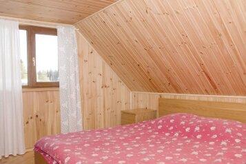 Уютная теплая дача , 130 кв.м. на 12 человек, 6 спален, Родниковая улица, 52, Выборг - Фотография 2