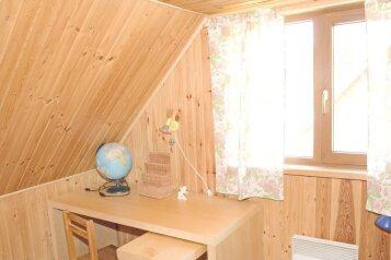 Уютная теплая дача , 130 кв.м. на 12 человек, 6 спален, Родниковая улица, 52, Выборг - Фотография 4