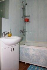 1-комн. квартира, 42 кв.м. на 2 человека, улица Струве, Железнодорожный - Фотография 2