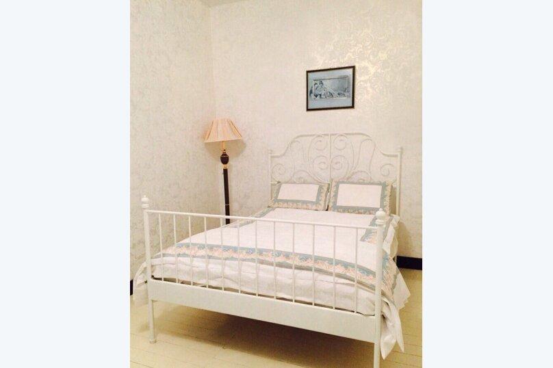 Большой коттедж для проведения праздников, 400 кв.м. на 26 человек, 3 спальни, улица Встреч, 15, Пушкин - Фотография 8