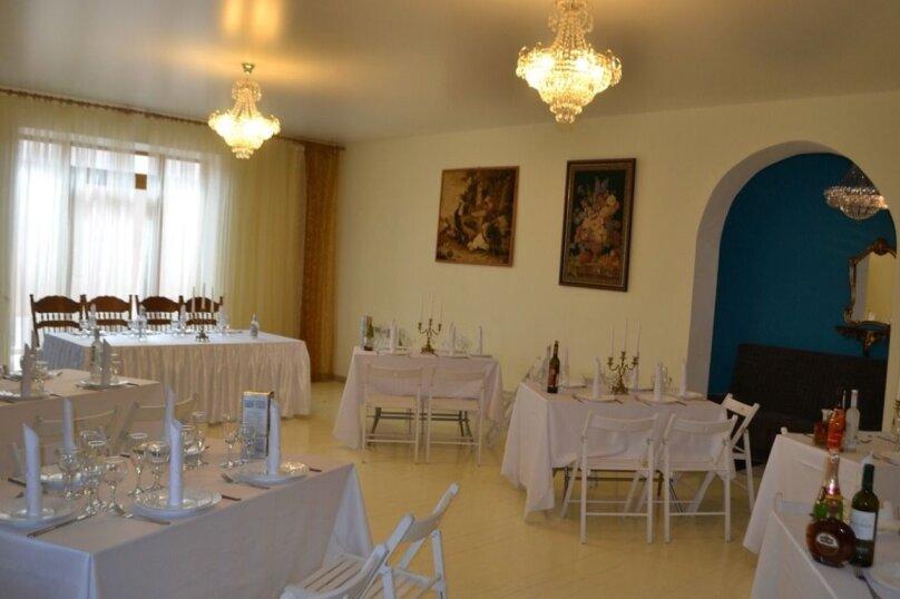 Большой коттедж для проведения праздников, 400 кв.м. на 26 человек, 3 спальни, улица Встреч, 15, Пушкин - Фотография 9