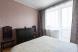 2-комн. квартира, 52 кв.м. на 6 человек, 1-й Смоленский переулок, 24А, Москва - Фотография 7