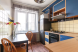 2-комн. квартира, 52 кв.м. на 6 человек, 1-й Смоленский переулок, 24А, Москва - Фотография 9