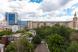 2-комн. квартира, 52 кв.м. на 6 человек, 1-й Смоленский переулок, 24А, Москва - Фотография 20