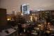 2-комн. квартира, 52 кв.м. на 6 человек, 1-й Смоленский переулок, 24А, Москва - Фотография 21