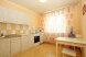 1-комн. квартира, 43 кв.м. на 4 человека, улица 40-летия Победы, 29Б, Калининский район, Челябинск - Фотография 10
