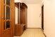 1-комн. квартира, 43 кв.м. на 4 человека, улица 40-летия Победы, 29Б, Калининский район, Челябинск - Фотография 14