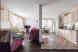 Дом уютный загородный на 8 человек, 200 кв.м. на 8 человек, 4 спальни, СНТ Красногорское, 72П, Санкт-Петербург - Фотография 7