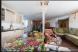 Дом уютный загородный на 8 человек, 200 кв.м. на 8 человек, 4 спальни, СНТ Красногорское, 72П, Санкт-Петербург - Фотография 8