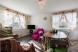 Дом уютный загородный на 8 человек, 200 кв.м. на 8 человек, 4 спальни, СНТ Красногорское, 72П, Санкт-Петербург - Фотография 9