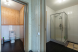 Дом уютный загородный на 8 человек, 200 кв.м. на 8 человек, 4 спальни, СНТ Красногорское, 72П, Санкт-Петербург - Фотография 10