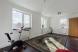 Дом уютный загородный на 8 человек, 200 кв.м. на 8 человек, 4 спальни, СНТ Красногорское, 72П, Санкт-Петербург - Фотография 11
