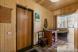 Дом уютный загородный на 8 человек, 200 кв.м. на 8 человек, 4 спальни, СНТ Красногорское, 72П, Санкт-Петербург - Фотография 12
