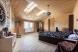Дом уютный загородный на 8 человек, 200 кв.м. на 8 человек, 4 спальни, СНТ Красногорское, 72П, Санкт-Петербург - Фотография 15