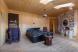 Дом уютный загородный на 8 человек, 200 кв.м. на 8 человек, 4 спальни, СНТ Красногорское, 72П, Санкт-Петербург - Фотография 16