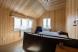 Дом уютный загородный на 8 человек, 200 кв.м. на 8 человек, 4 спальни, СНТ Красногорское, 72П, Санкт-Петербург - Фотография 18