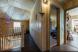 Дом уютный загородный на 8 человек, 200 кв.м. на 8 человек, 4 спальни, СНТ Красногорское, 72П, Санкт-Петербург - Фотография 19