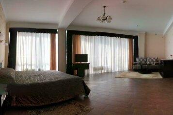 Отель , Ачишховская улица, 30 на 33 номера - Фотография 2