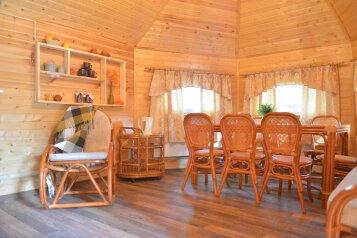 Дом, 50 кв.м. на 2 человека, 1 спальня, ЗК Высокое, 126, Тула - Фотография 2
