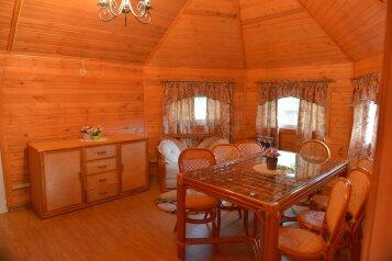 Дом, 50 кв.м. на 2 человека, 1 спальня, ЗК Высокое, 126, Тула - Фотография 3
