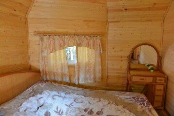 Дом, 50 кв.м. на 2 человека, 1 спальня, ЗК Высокое, 126, Тула - Фотография 4