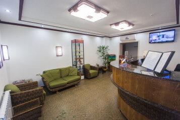 Мотель , г.Ермолино, ул.Островского на 30 номеров - Фотография 2