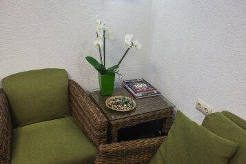 Мотель , г.Ермолино, ул.Островского на 30 номеров - Фотография 4